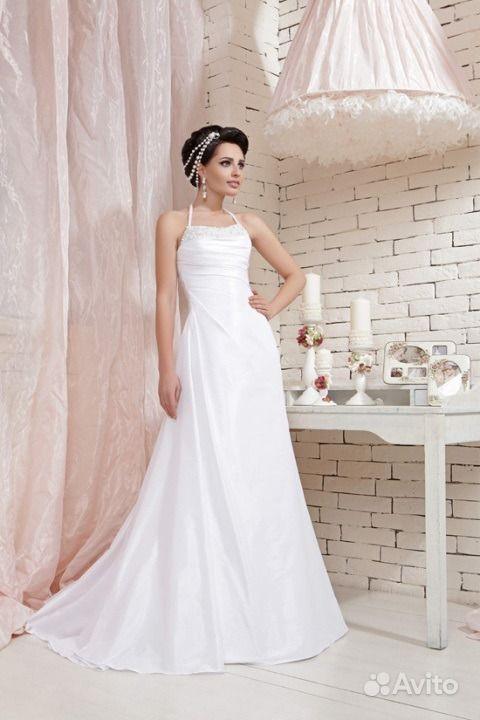 свадебный салон, праздник, свадебные платья, пkатья. пдатья, праздник, свад