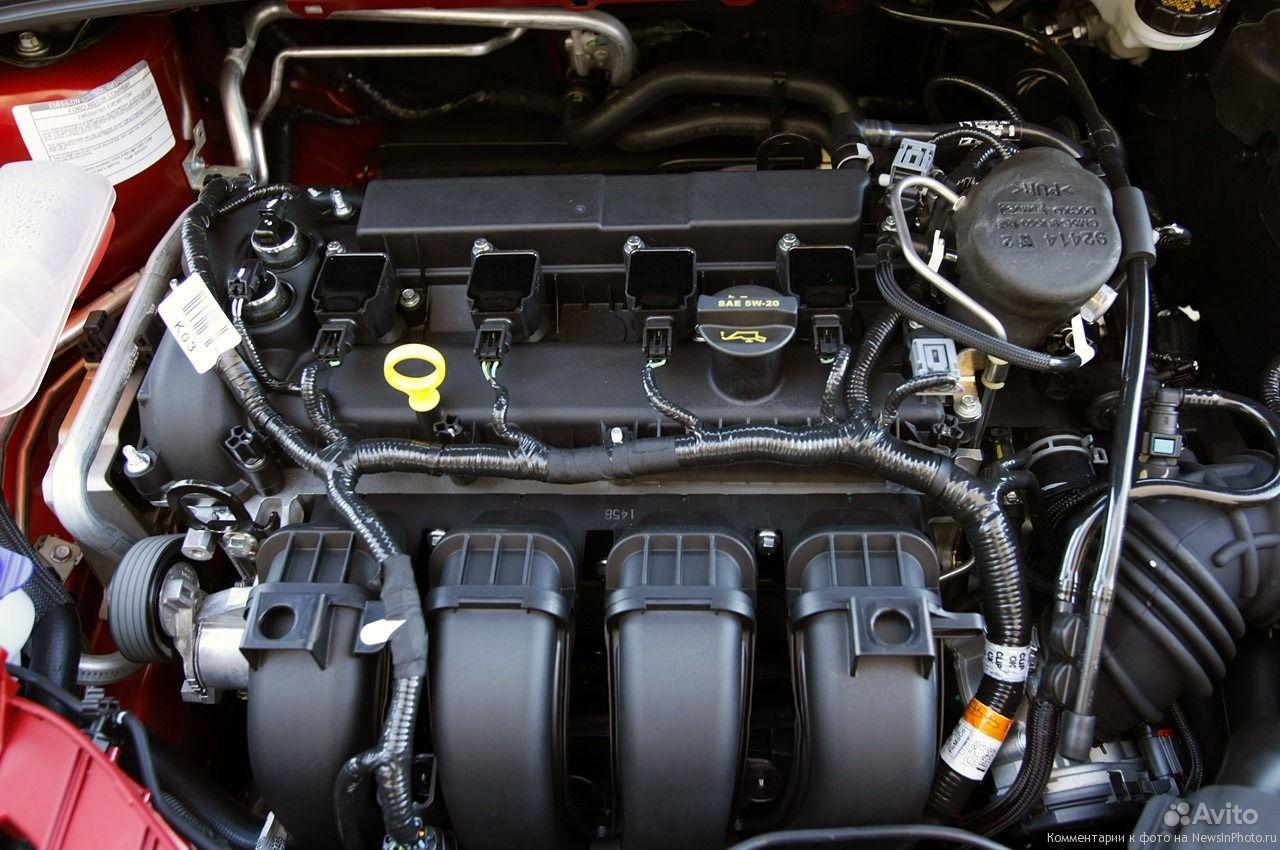 Купить продать Ford в ПМР Приднестровье: АвтоДнестр.Ком