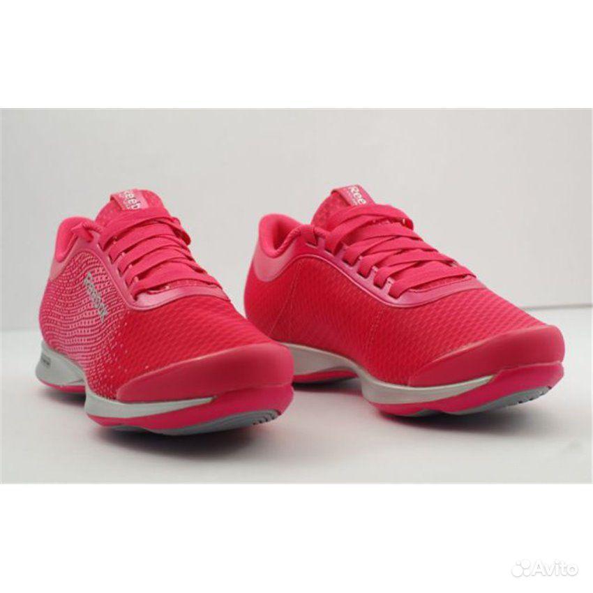 ec7b1b90 Caprice обувь оптом в москве. Интернет-магазин качественной ...