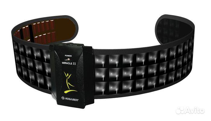 миостимулятор для простатита