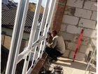 Балкон под ключ, ремонт балкона, вынос продам, фото, где куп.