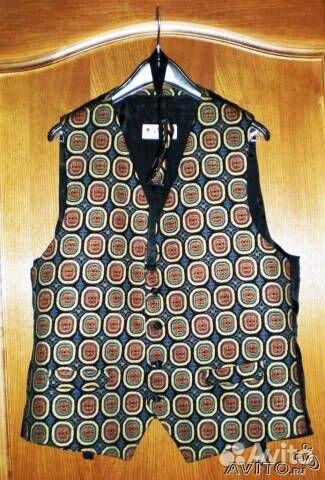 Купить Одежду В Туле