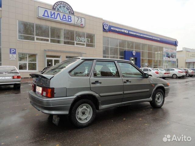 продажа авто на авито в ульяновске и области с пробегом на авито