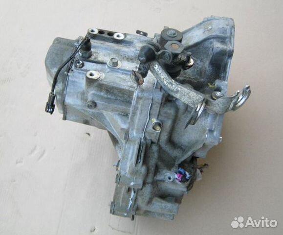 Ауди с4 ремонт мотора