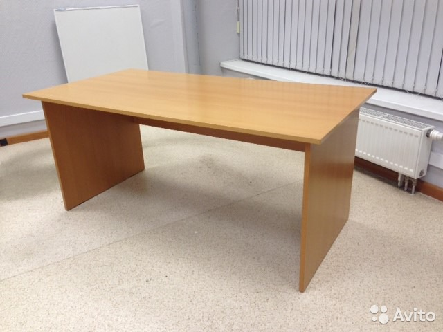 Авито  мебель б у