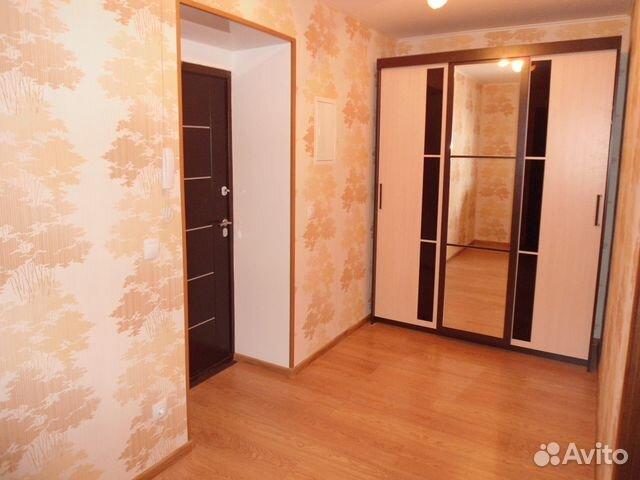 1-к квартира, 45 м², 1/13 эт. 89507754640 купить 1