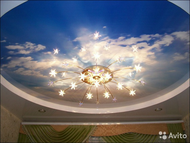 Ventilateur De Plafond Castorama. Casafan Ventilateur De Plafond ...