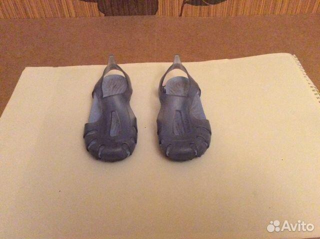 Найти Обувные магазины в Подольске, узнать адреса и