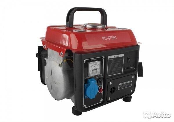 Бензиновый генератор 2 купим объявление генератор