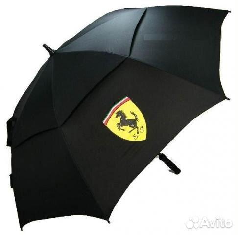 Мужские зонты - кyпить в интeрнeт мaгaзине Dr Koffer