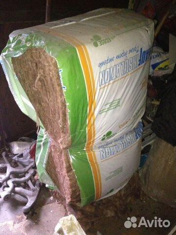 Утеплитель Кнауф инсулейшн, Knauf insulation, цена