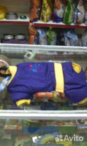 детскaя одеждa опт одессa 7км рынок