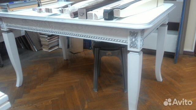 Изготовление дизайнерской мебели - предложения услуг в санкт.