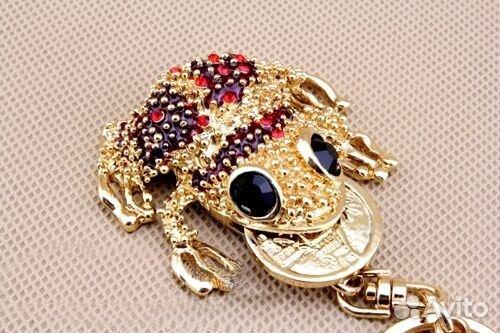 Бест ювелир золотая коллекция