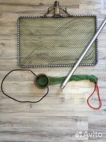 zello канал клуб любителей ловли янтаря