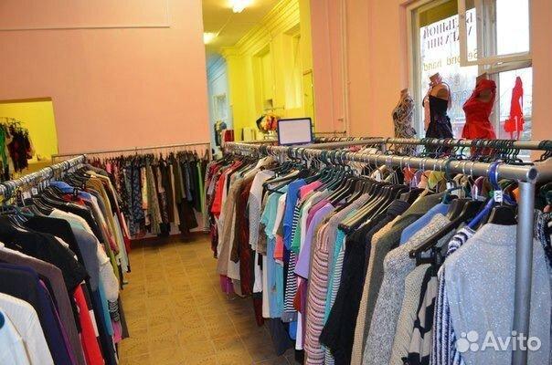 дешевые магазины одежды сургут