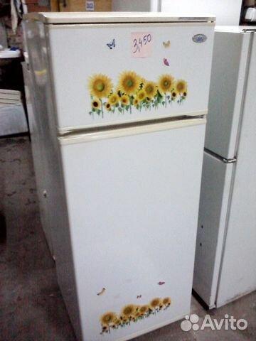 голое тело запчасти на холодильник атлант в омске мирного неба отличных