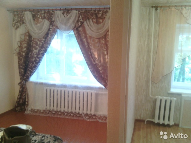 1-к квартира, 30 м?, 2/5 эт. - купить, продать, сдать или снять в Владимирской области на Avito - Объявления на сайте Avito