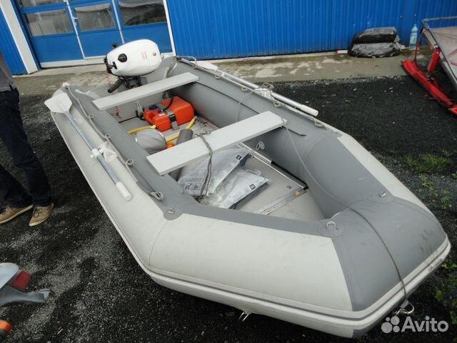 магазины моторы для лодок петрозаводск