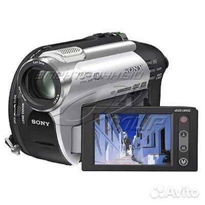 Цифровые видеокамеры фототовары.