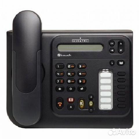 Alcatel manual 4029