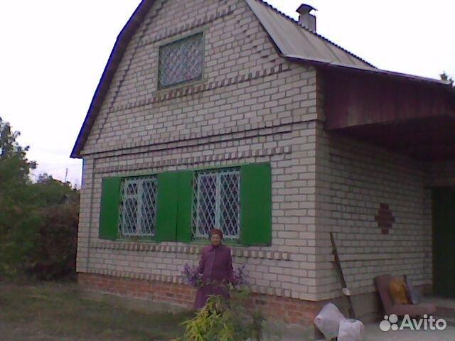 продажа домов в ейске с фото на авито