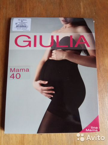 Молочко мама комфорт для беременных отзывы 15