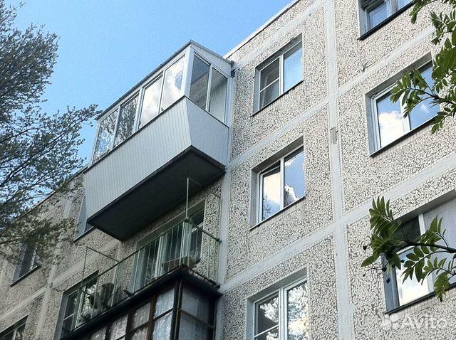 Окна rehau остекление балконов и лоджий под ключ за 9900р..