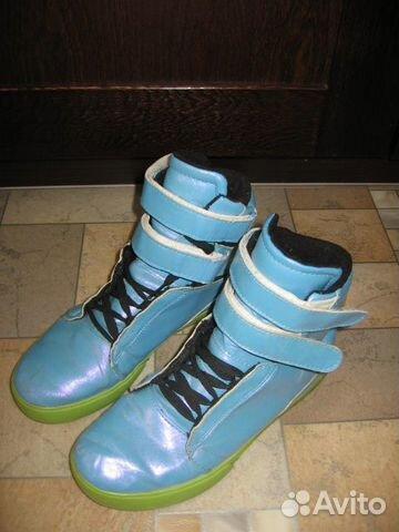 Supra - одежда, обувь и аксессуары купить на сайте