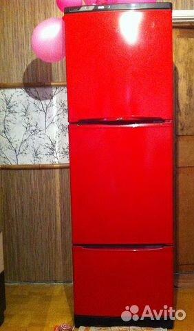 В продаже Продам холодильник Stinol 104 ERY по выгодной цене c комментариями пользователей и описанием, продаю в...