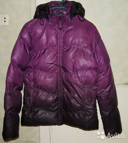 Куртки Зимние Купить Снеговик