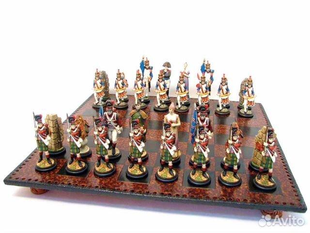 Скачать Игру Битва Шахмат - фото 10