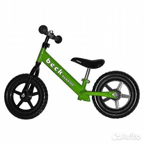 Купить беговел - велокат - puky laufrad, hudora, BMW, Mercedes-Benz в Москве по выгодным ценам!
