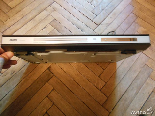 Продаю BBK 9903S