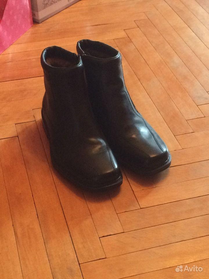 Обувь для женщин 2016