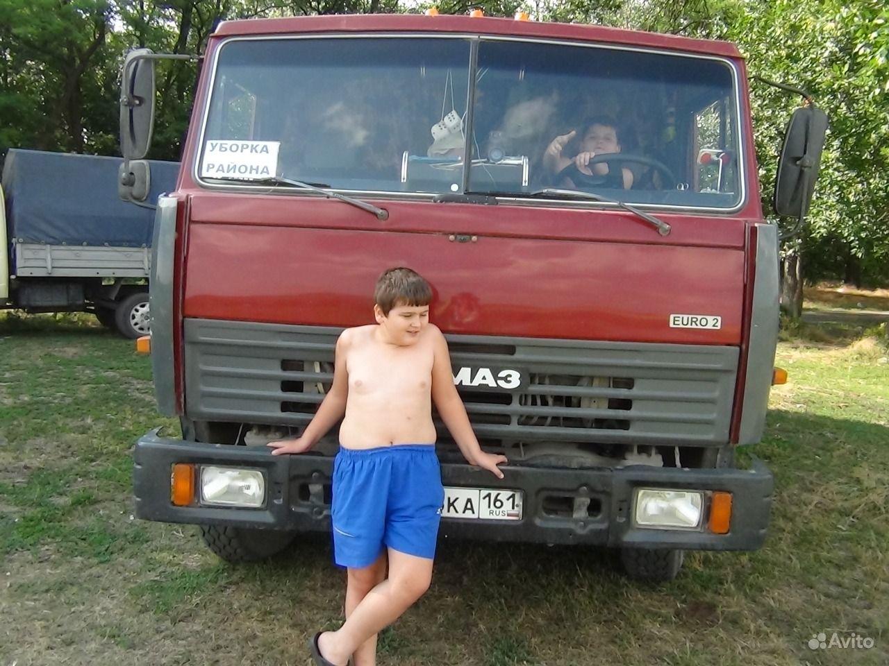 Диспетчер вывоз мусора - Вывоз мусора в Москве