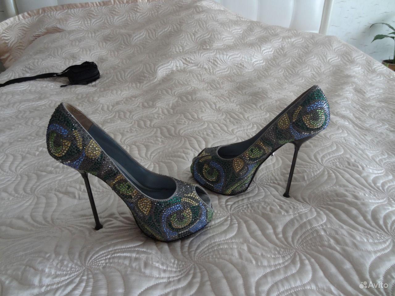 b331f9c1f Магазин первый немецкий телемагазин шоппинг лайф обувь