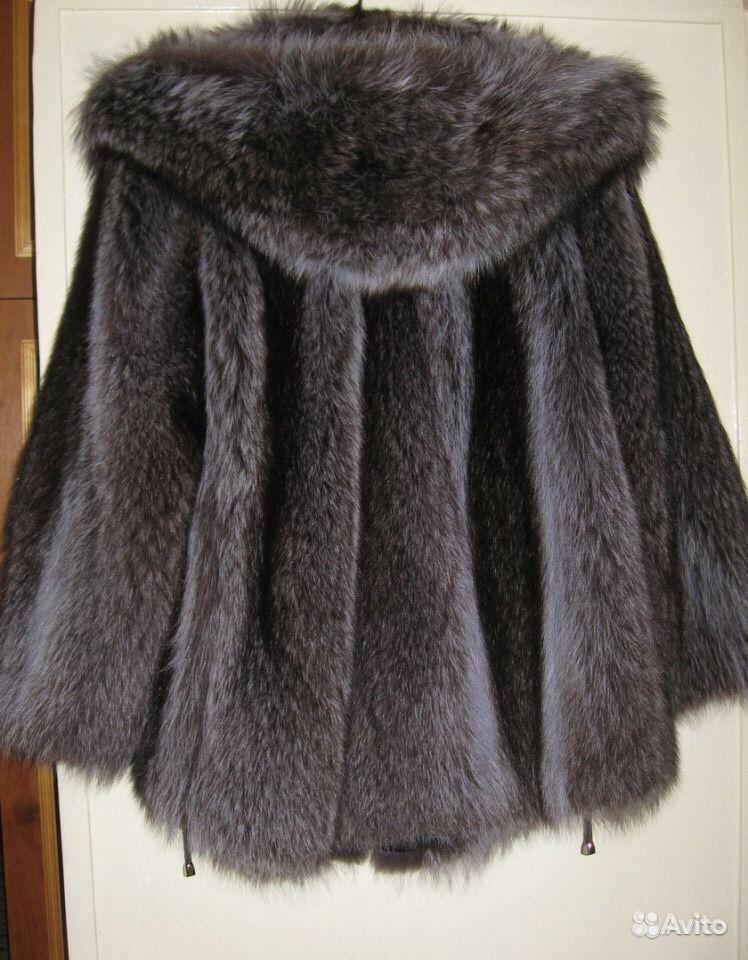 Авито верхняя женская одежда в омске
