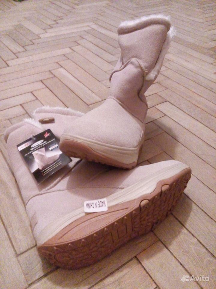 Мокасины 11118091 дженни обувь германия