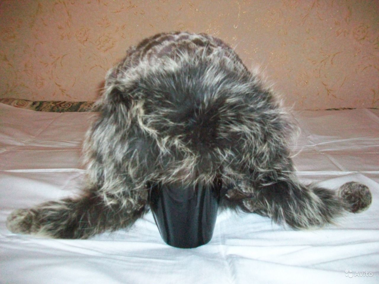 Купить зимнюю обувь для собаки