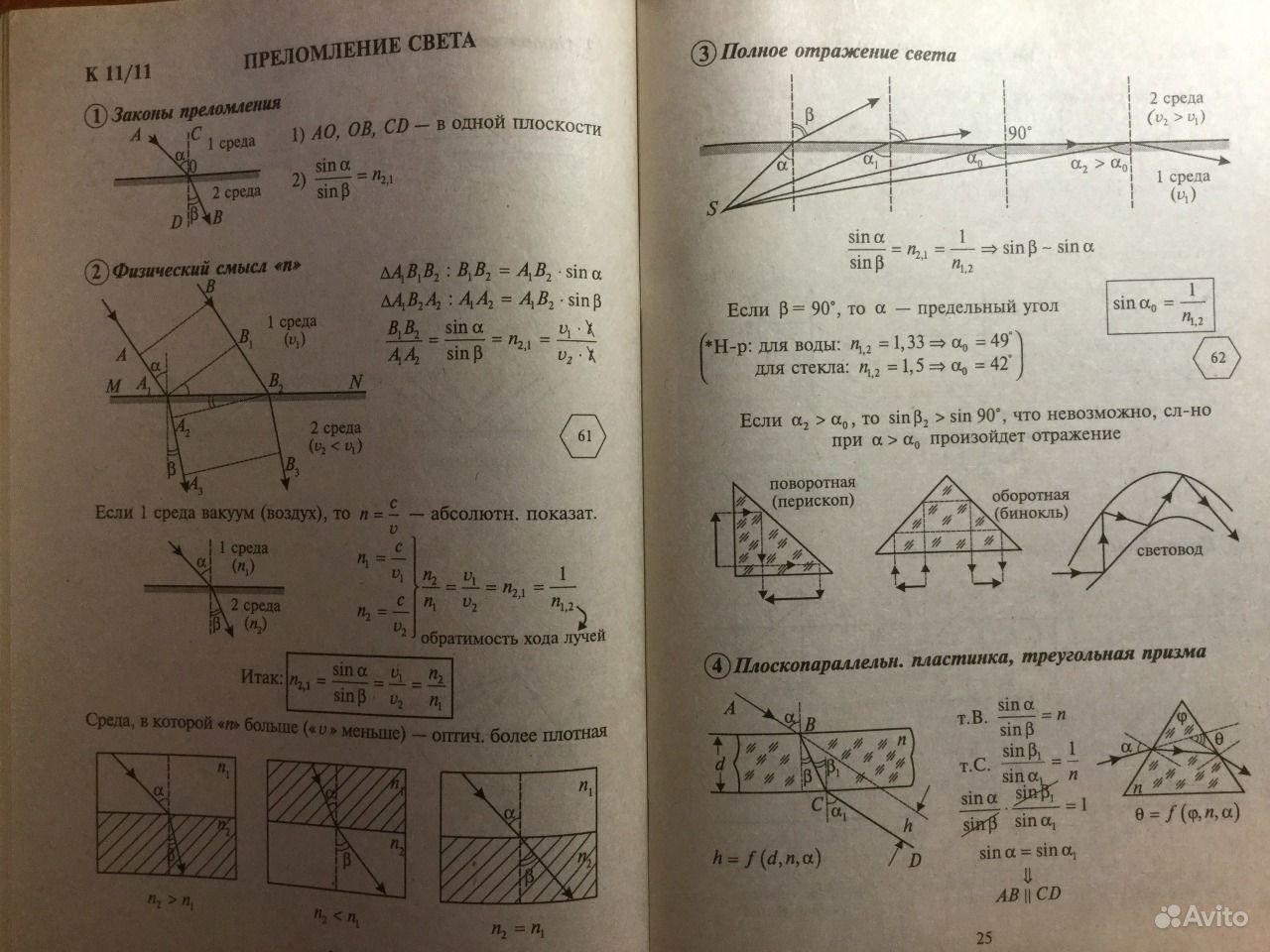 Гдз По Физике 7 Класс Опорные Конспекты И Дифференцированные Задания