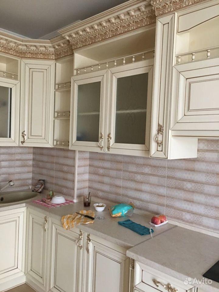 кухня леонардо фото в квартире пышной девушке
