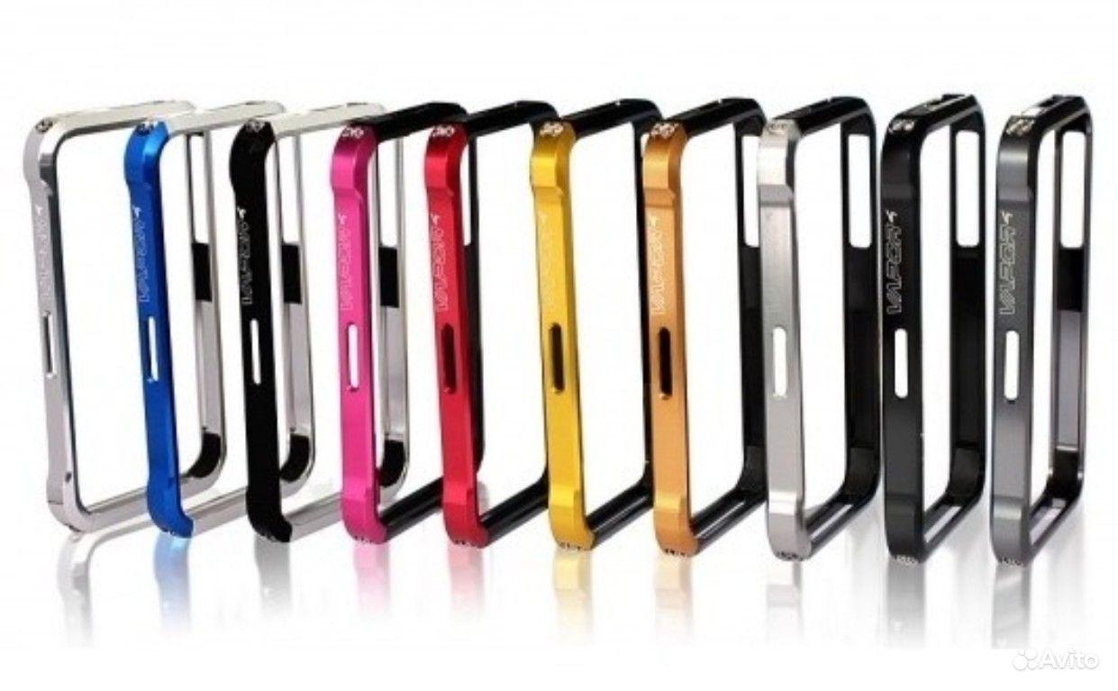 картинки телефонов бамперы для