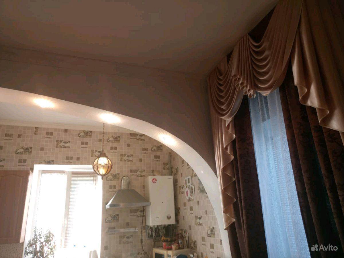 Таунхаус на продажу по адресу Россия, Белгородская область, Старый Оскол, Мирная улица