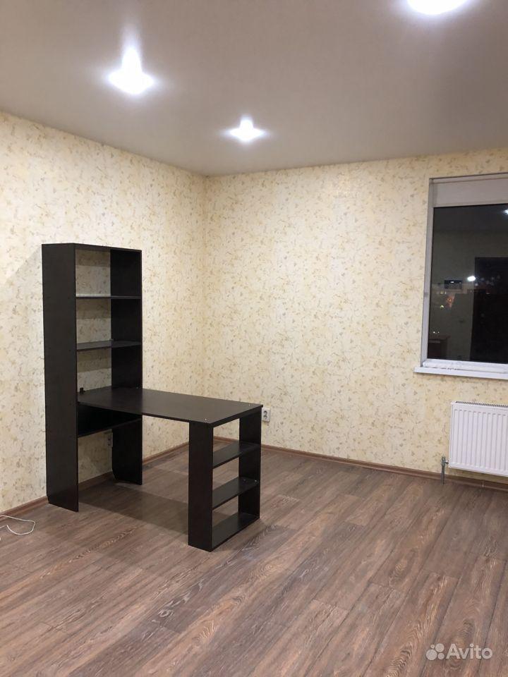 Office в аренду по адресу Россия, Краснодарский край, Краснодар, 2 Пятилетка улица,дом 41
