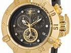 Aviator - купить оригинальные швейцарские часы Aviator