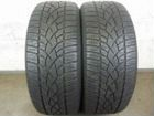 255/55r18 Dunlop SP Winter Sport (3D)