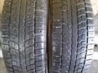 205/60R16 Dunlop SP Winter Sport Ice 01 PO 4-5 мм