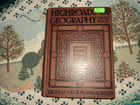Highroads OF geography fifth book 1920 г