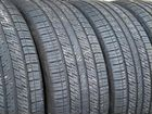 Бу 4 Continental Conti4x4Contact 235/65 R17